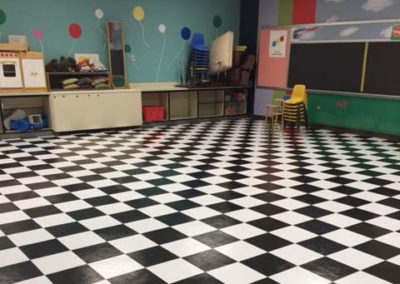 checkerfloor0998